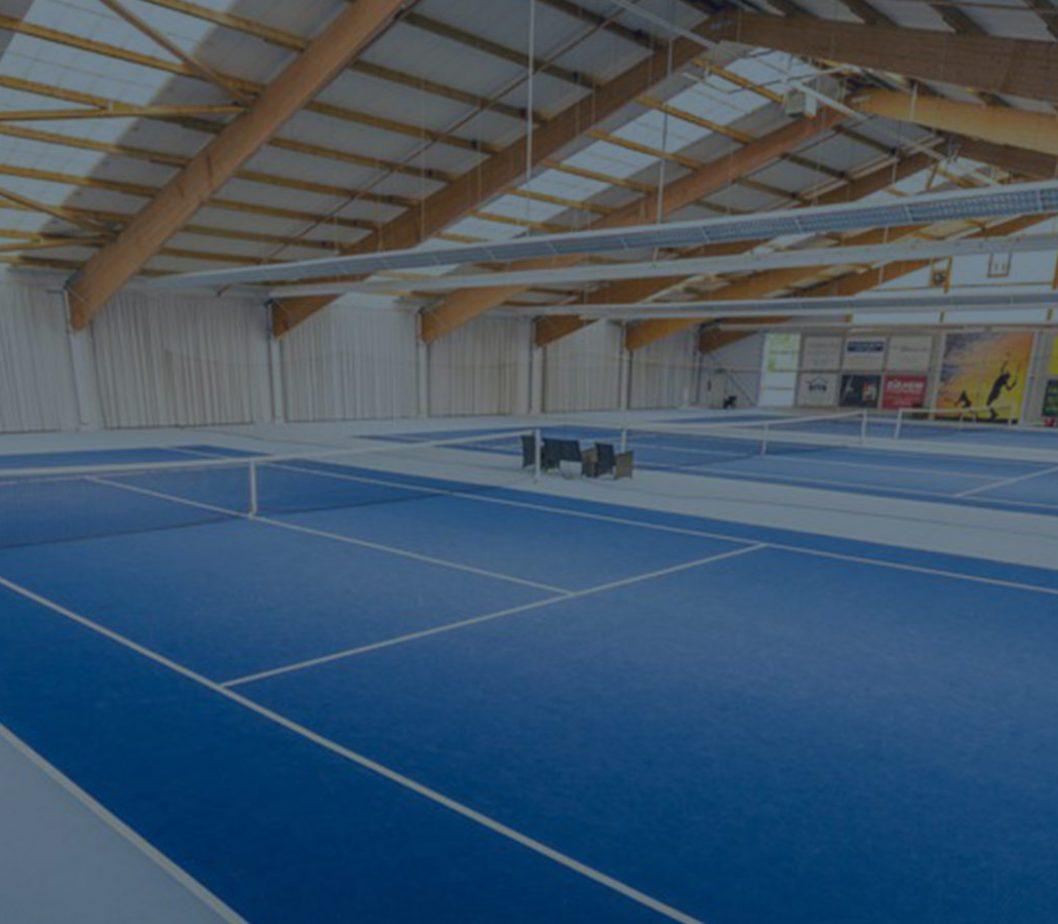 Banner-Tennis-Weekend
